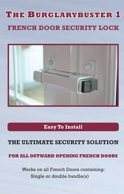 Zentry Forced Entry Security Solutions Uk