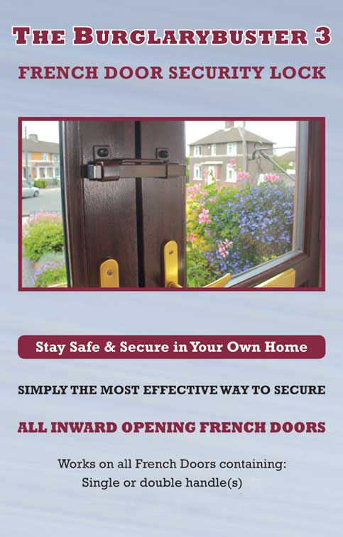 Zentry Forced-Entry | Security Solutions | UK